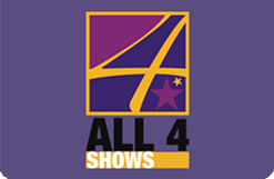 All4Shows – The one stop shop for exhibition staff